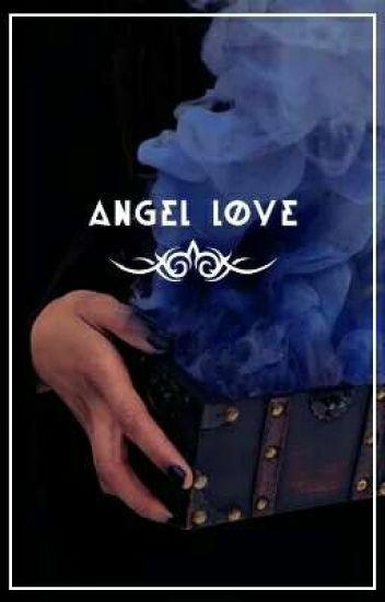 HopeGa | Angel Love