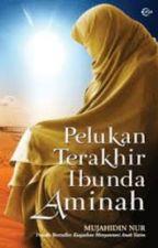Pelukan Terakhir Ibunda Aminah by birulaut_78
