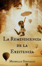 El Diario De Una Estudiante De Psicologia by michellesgo