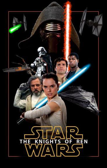 star wars episode 8 - photo #36