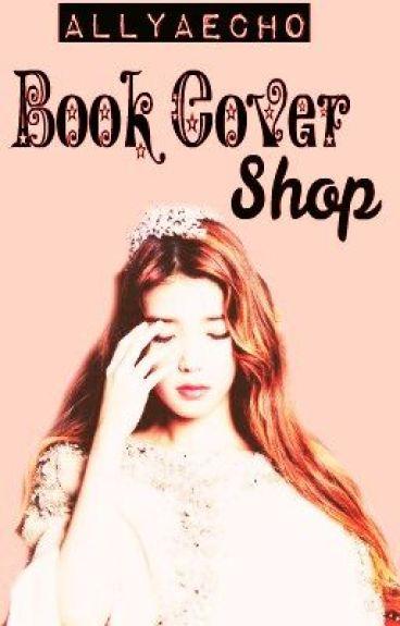 Book Cover Request Wattpad : Book cover request shop temp closed raspberrychic
