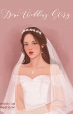 Dini Wedding Story by AnggriaMei
