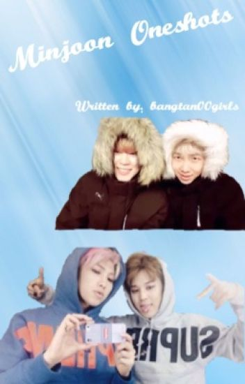 Minjoon Oneshots