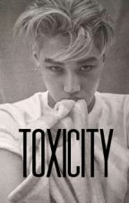Toxicity by kyungchick