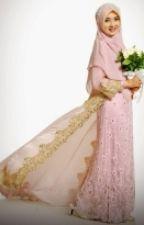 Sarah, Si Cewek Arab by purple1294