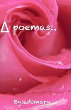 Poemas... by edimary_s