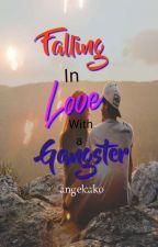 When A Man Falls In Love by angelcako