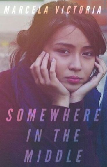 Somewhere in the Middle | KN