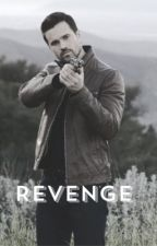 Revenge (Sequel to Cursed) // Fitzsimmons by jemmasimmons4