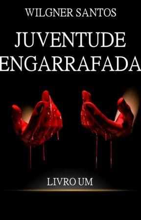Juventude Engarrafada by WilgnerSantos