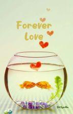 Forever Love by SyamimiSham