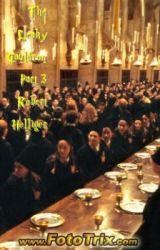 The Leaky Cauldron Part 3 A fantasy novel by RobertHelliger