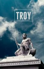 troy by afterwords