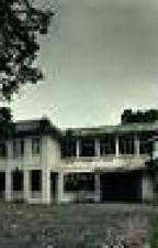teror rumah sakit by gededony_
