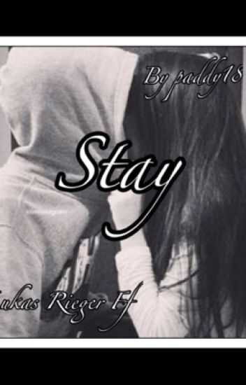 Stay! Lukas Rieger FF