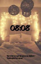 08:08 ⚓ by mavivesiyah0