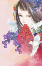 TRỌNG SINH ĐỔI MỆNH by Anrea96
