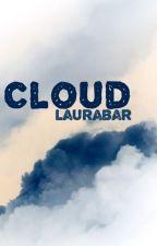 Cloud by Laurabar
