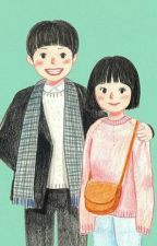 Deok Sun y Taek (Reply 1988) by NinaWherever
