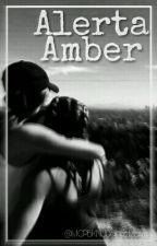 Alerta Amber - Dance Moms by TeamZieglerGirls