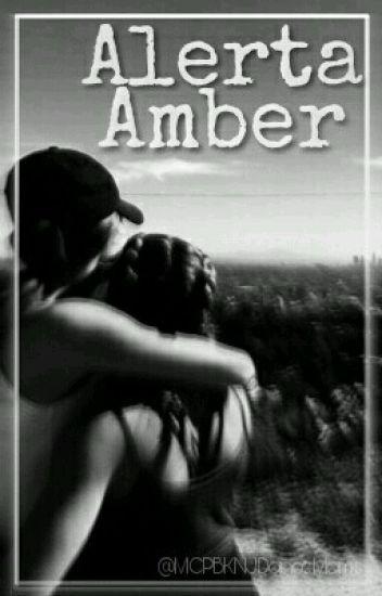 Alerta Amber - Dance Moms