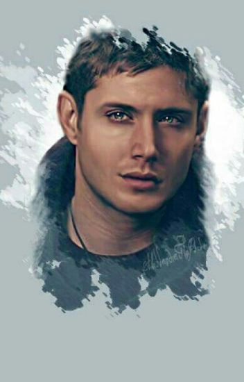 She was an angel and a demon (dean x reader)