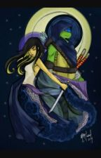Al Cuidado Del Enemigo by Nigth-Mare-Moon