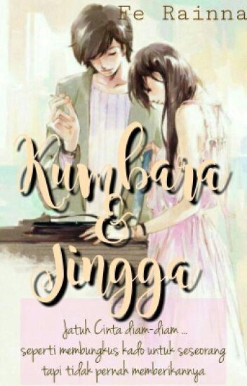 Kumbara & Jingga