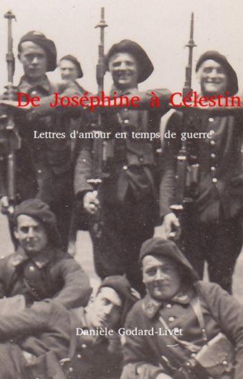 De Joséphine à Célestin