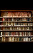 Buchkritik by JBstorys110