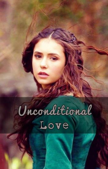 Unconditional Love ➣ Francis Valois *ON HOLD*