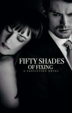 Fifty Shades Of Fixing by haydenr389