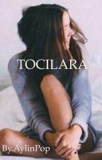 Tocilara. by aylinpop