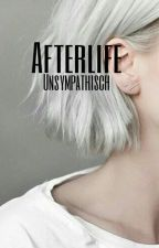 Afterlife by Unsympathisch