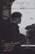 『EXO BOOK COVER #1』 by darkexoside