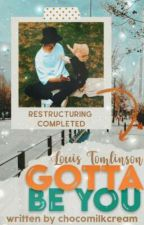 Instagram || 1 || Louis Tomlinson. by GenesisAshton