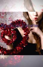 My Secret Valentine by 08BNoelH15