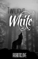 Twilight White by iRoboticLove