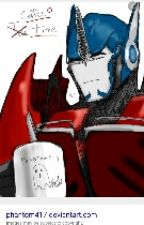 Dares for everyone!!(TFP) by Nanymus