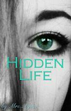 Hidden Life (deutsch) by MrsAgira