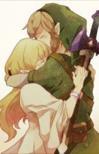 The Legend of Zelda Skyward Sword 4 Wächter by Mira_Rockbell