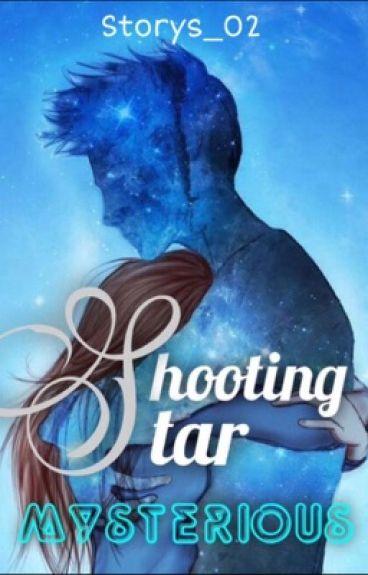 Shooting Star - Mysterious (Überarbeitung)
