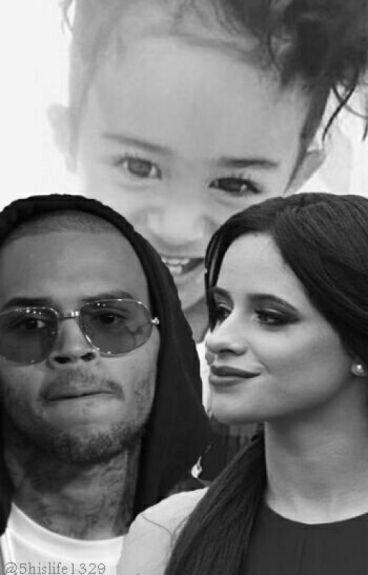 Royalty Camila/You G!p (Edited)