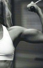 Fitness Update   Neustart by Fitness_me