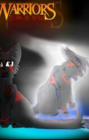 FenrirStar's Powers by xXFenrirStarXx