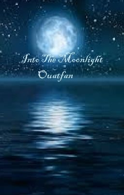 Into The Moonlight Poem 7 Coraline Poem Wattpad