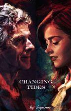 Changing Tides by bgeiner