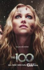 The 100  Clarke/you one shots by Pll_funny