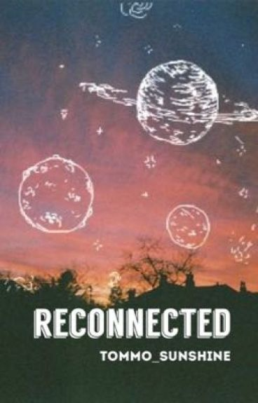 reconnected - c.h.