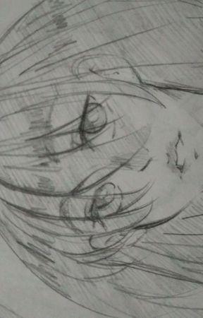 Mi Libro De Arte by Kanade_O